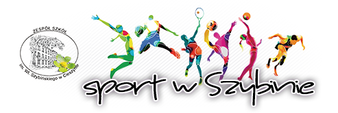 Sport w Szybinie